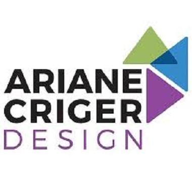 Ariane Criger Design