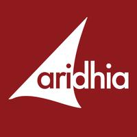 Aridhia Informatics Ltd Logo