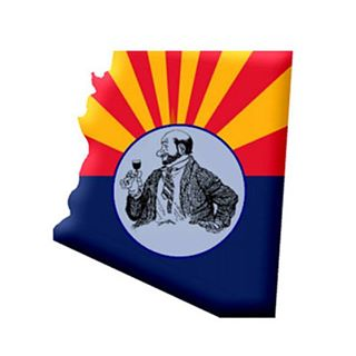 Arizona Liquor Industry Consultants logo