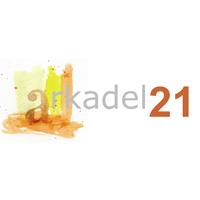 Arkadel21