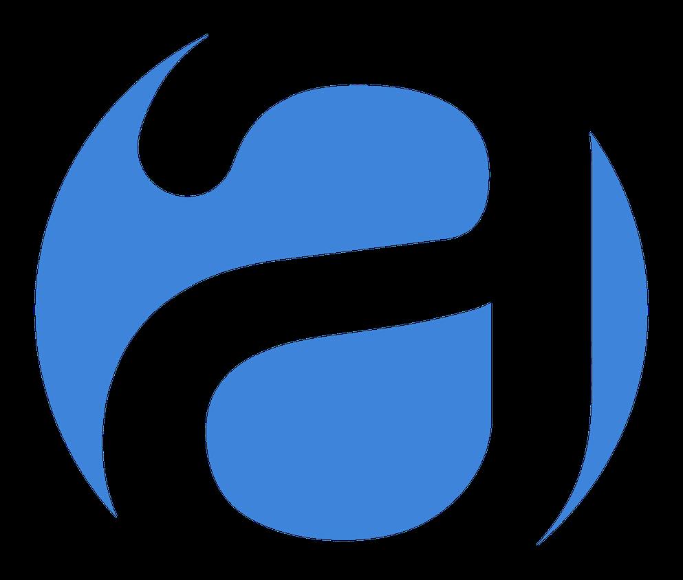 Arkenea Inc