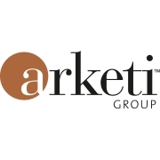 Arketi Group