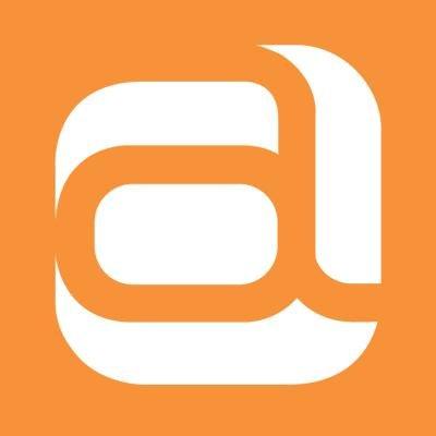 Arkom Creative Technology Logo