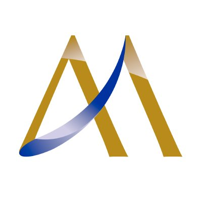 Arkside Marketing, Inc. Logo