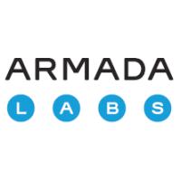 Armada Labs Logo