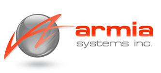 Armia Systems