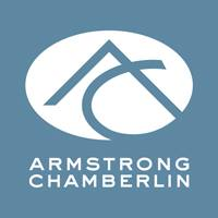 Armstrong Chamberlin Strategic Marketing Logo