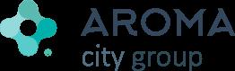 Aroma City Group