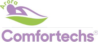 Arora Comfortechs Pvt Ltd Logo