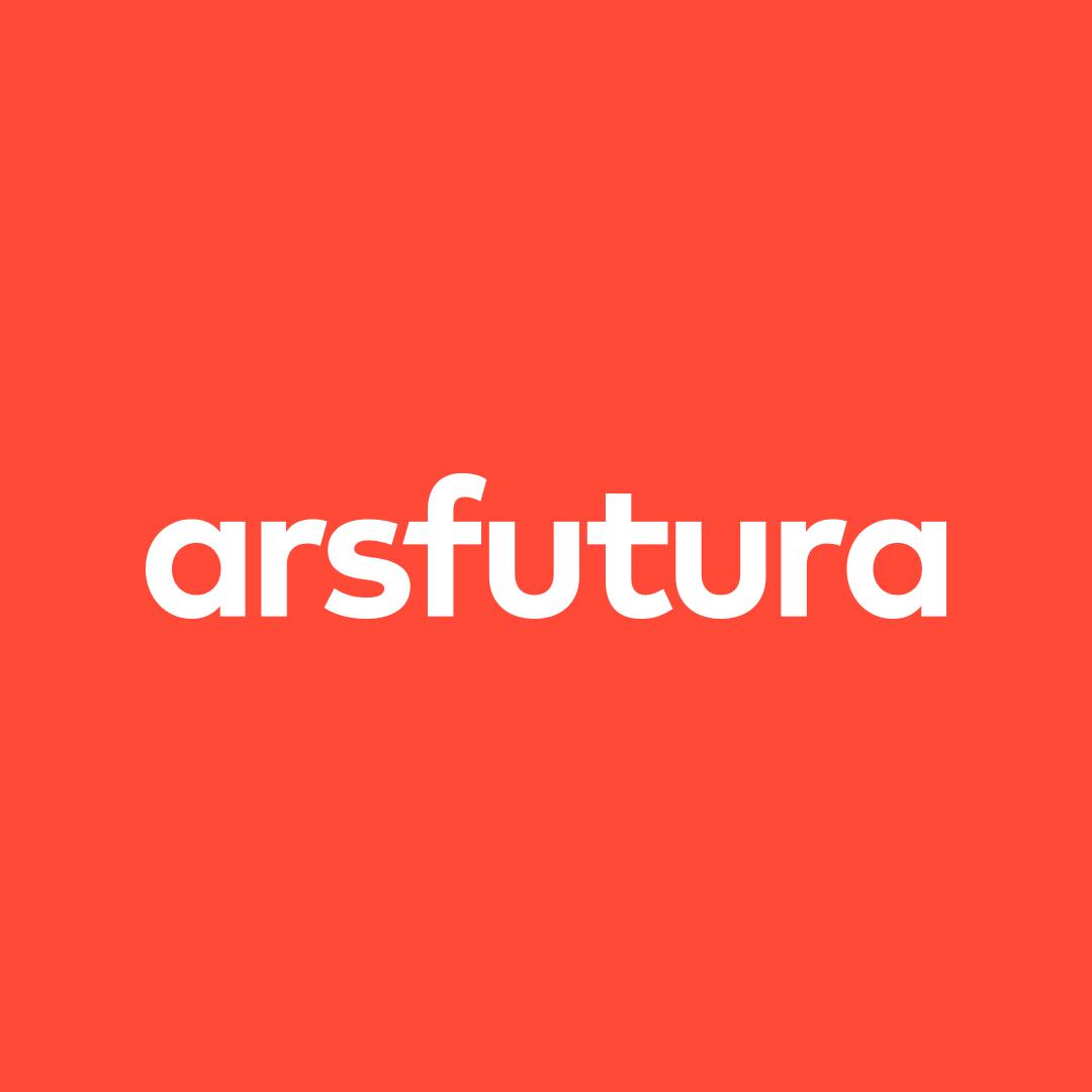 Ars Futura Logo