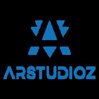 ArStudioz Logo