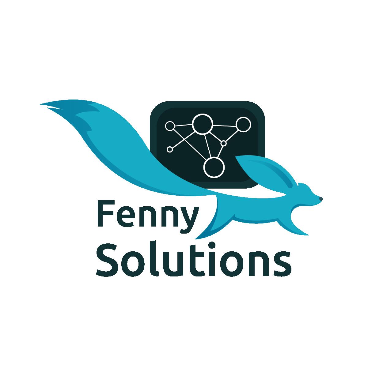 Fenny Solutions