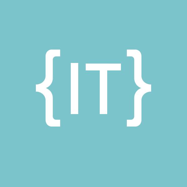{IT}Prosteer Logo