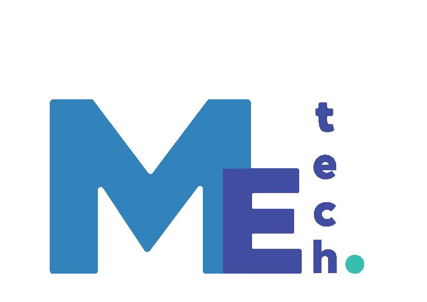METech Logo