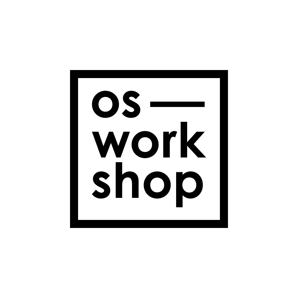 OSworkshop Logo