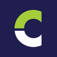 CemtrexLabs Logo