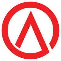 Actimedia Digital Logo