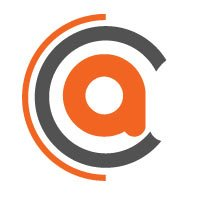 ArtDriver Logo