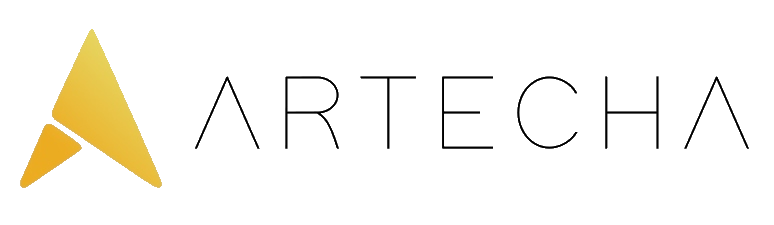 Artecha Logo