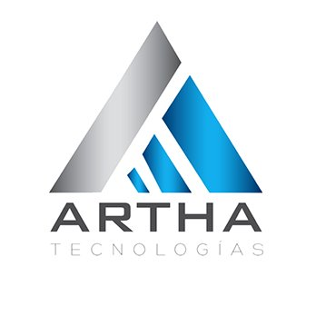 ARTHA Tecnologias