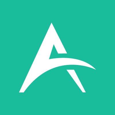 Arthonsys Technologies Logo