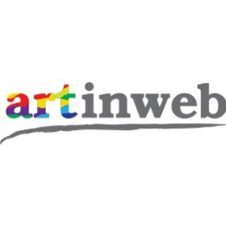 Artinweb Logo