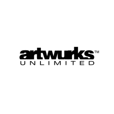 Artwurks Unlimited logo