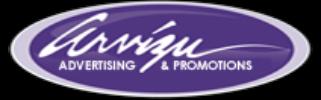 Arvizu Advertising & Promotions