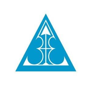 Aryavrat Infotech Inc. Logo
