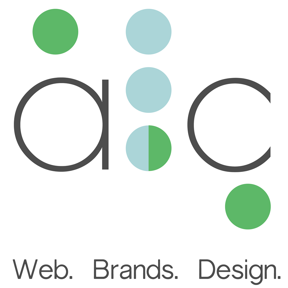 Arya Creative Co. Logo