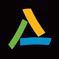 ASA AGENCIA GRÁFICA Logo