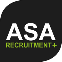 ASA Recruitment