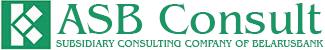 ASB Consult