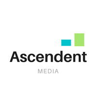 Ascendent Media