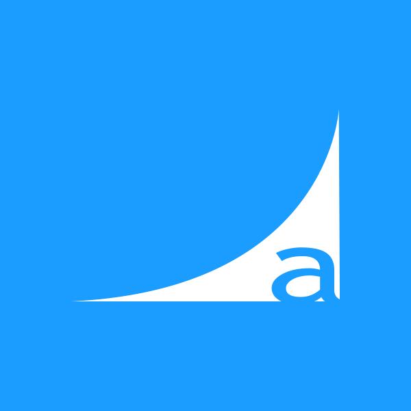 Ascendix Technologies Logo