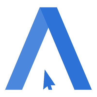 Ascensor Limited
