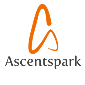 Ascentspark Software Private Limited Logo