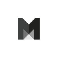 mDevelopers Logo