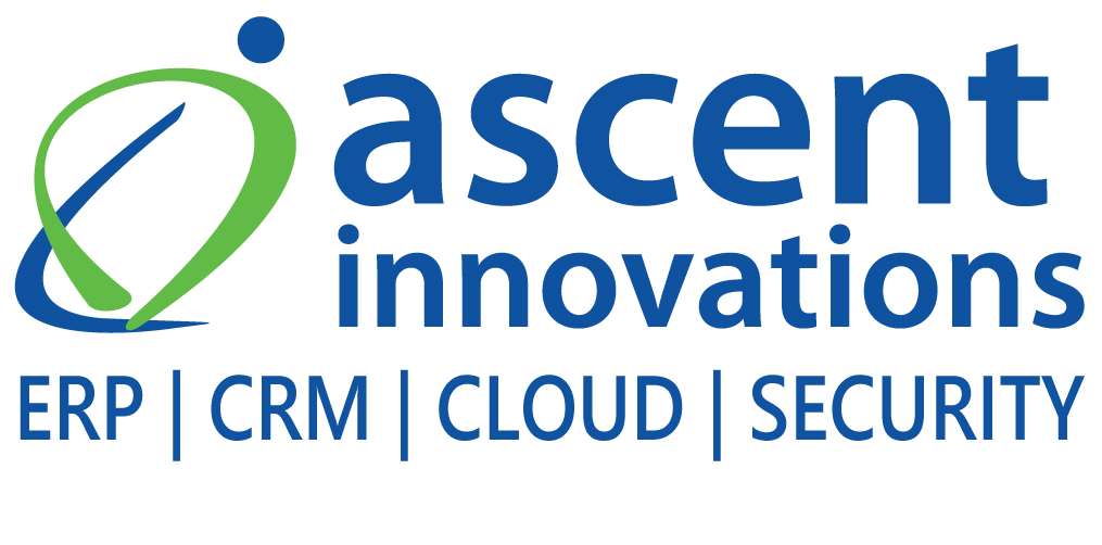 Ascent Innovations LLC Logo