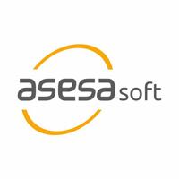 Asesa Soft