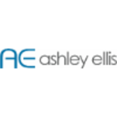 Ashley Ellis, Inc