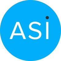 ASI Data Science Logo