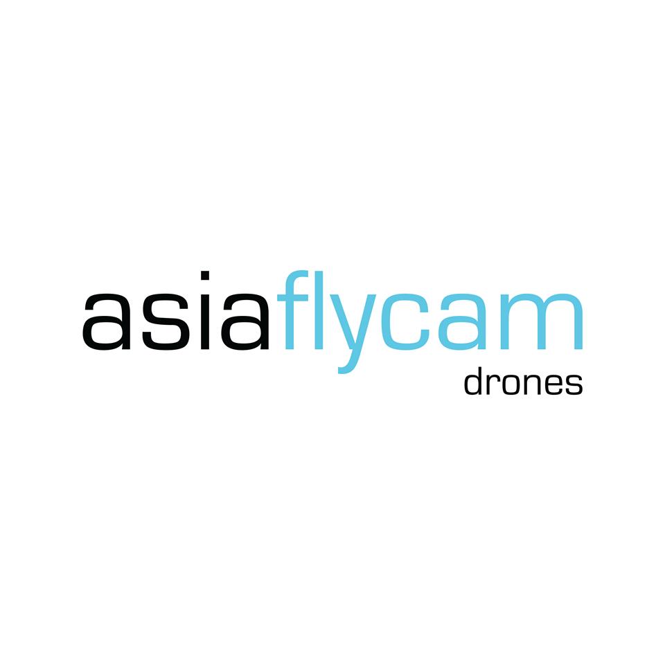 Asia Flycam