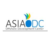 Asia ODC Technologies