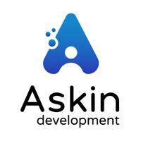 Askin Development