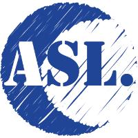 ASL BPO
