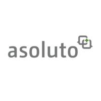 asoluto Logo
