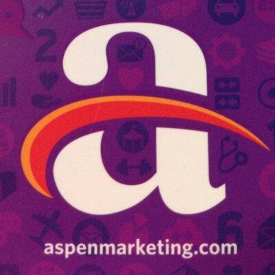 Aspen Marketing