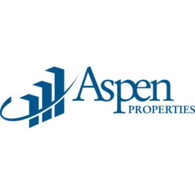 Aspen Properties Logo