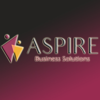 Aspire Business Solutions Inc.